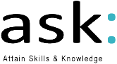 Attain Skills & Knowledge