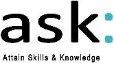 Attain Skills & Knowledge