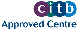 CITB-Approved-Centre