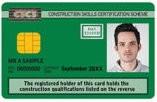 Basic Skills Card