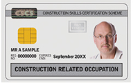 Construction-related-occupation