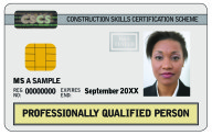 Proffesionally-Qualified