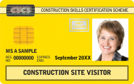 Site-Visitor-Card