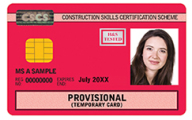 provisional-card